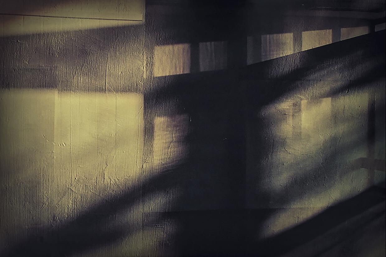 fal&ablakok_OK