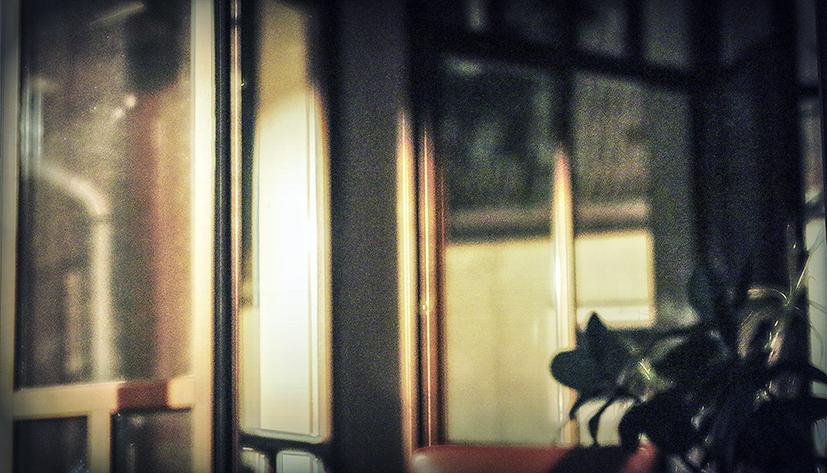 windowcorner_0_PART_A
